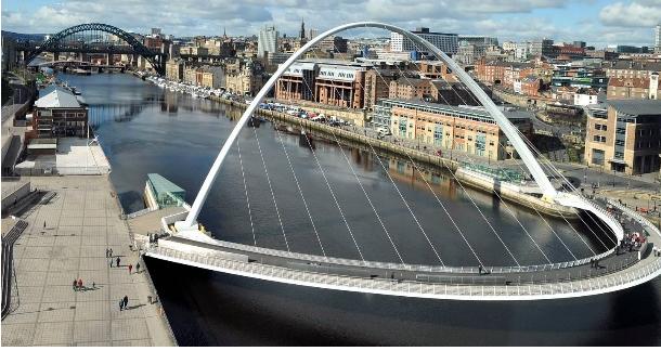 Newcastle_New