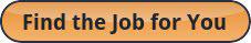 button_search_jobs