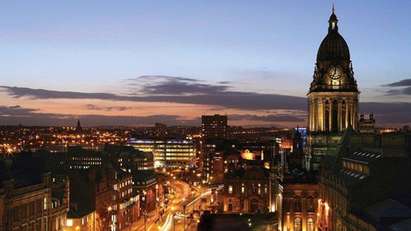 Supply teaching jobs in Leeds with TeacherActive